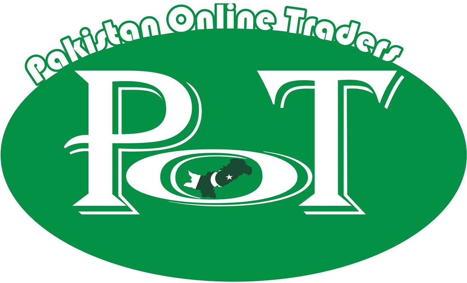 Pakistan Online Traders